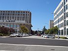 San Mateo County government center.jpg