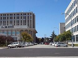 SanMateo County  Image