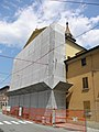 San Pietro (Castello d'Argile) 02.JPG