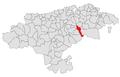 San Roque de Rio Miera (Cantabria).png