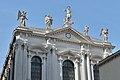 San Salvador Timpano a Venezia.jpg
