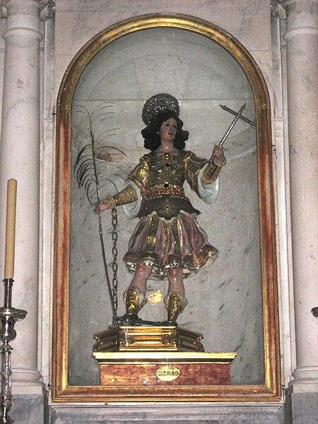 File:San Servando la roldana.jpg
