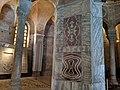 San Vitale Column.jpg
