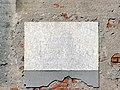 San Zeno Naviglio lapide marmorea asburgica 20110820.JPG