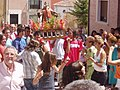San lorenzo villafruela 07.jpg