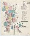 Sanborn Fire Insurance Map from Akron, Summit County, Ohio. LOC sanborn06577 001-2.jpg