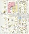 Sanborn Fire Insurance Map from Auburn, Cayuga County, New York. LOC sanborn05750 003-10.jpg