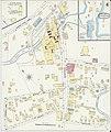 Sanborn Fire Insurance Map from Canton, Norfolk County, Massachusetts. LOC sanborn03702 003-4.jpg
