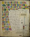 Sanborn Fire Insurance Map from Chicago, Cook County, Illinois. LOC sanborn01790 085-1.jpg