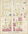 Sanborn Fire Insurance Map from Chickasha, Grady County, Oklahoma. LOC sanborn07038 007-5.jpg