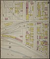 Sanborn Fire Insurance Map from Evansville, Vanderburgh County, Indiana. LOC sanborn02327 002-3.jpg