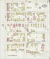 Sanborn Fire Insurance Map from Gloucester City, Camden County, New Jersey. LOC sanborn05490 003-7.jpg