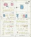 Sanborn Fire Insurance Map from Kankakee, Kankakee County, Illinois. LOC sanborn01945 006-13.jpg