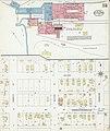 Sanborn Fire Insurance Map from Kaukauna, Outagamie County, Wisconsin. LOC sanborn09588 005-12.jpg