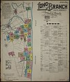 Sanborn Fire Insurance Map from New Jersey Coast, New Jersey Coast, New Jersey. LOC sanborn05568 001-2.jpg