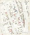 Sanborn Fire Insurance Map from Nogales, Santa Cruz County, Arizona. LOC sanborn00164 004-2.jpg