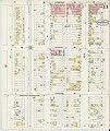 Sanborn Fire Insurance Map from Oklahoma City, Oklahoma County, Oklahoma. LOC sanborn07202 003-11.jpg