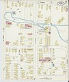 Sanborn Fire Insurance Map from Rome, Oneida County, New York. LOC sanborn06220 003-7.jpg