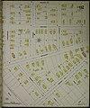 Sanborn Fire Insurance Map from Saginaw, Saginaw County, Michigan. LOC sanborn04178 002-13.jpg
