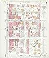 Sanborn Fire Insurance Map from Salida, Chaffee County, Colorado. LOC sanborn01072 007-4.jpg