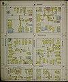 Sanborn Fire Insurance Map from Sandusky, Erie County, Ohio. LOC sanborn06885 002-10.jpg