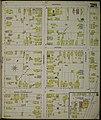 Sanborn Fire Insurance Map from Sandusky, Erie County, Ohio. LOC sanborn06885 002-29.jpg
