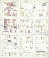 Sanborn Fire Insurance Map from Shakopee, Scott County, Minnesota. LOC sanborn04385 005-4.jpg