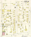 Sanborn Fire Insurance Map from Watsonville, Santa Cruz County, California. LOC sanborn00921 005-9.jpg
