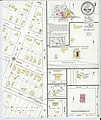 Sanborn Fire Insurance Map from Wilton, Mclean And Burleigh Counties, North Dakota. LOC sanborn06573 002-1.jpg