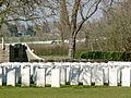 Sanctuary Wood Cemetery -4.JPG