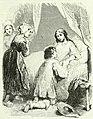 Sand - Œuvres illustrées de George Sand, 1855 (page 35 crop).jpg