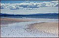 Sand Bay, Applecross. - panoramio (4).jpg