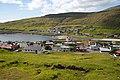 Sandavagur - Faroe Islands.jpg