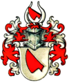 Sandersleben-Wappen Hdb.png