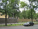 Sankt-Peterburg 2012 4645.jpg