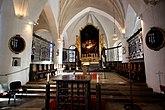 Fil:Sankt Nicolai kyrka 02.JPG
