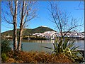 Sanlúcar de Guadiana (Huelva) (Spain) (26529415741).jpg