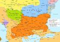 Sanstefanska Bulgaria.png