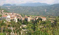 Sant'Angelo a Fasanella (Panoramic).jpg