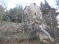 Sant Feliu d'Avall. Santa Anna 4.jpg