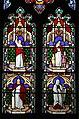 Sant Twrog Eglwys St Twrog's Church, Llandwrog x40.jpg