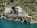 Santa Isabel fortea edo Txurrutaiakoa.jpg