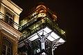 Santa Justa Lift at Night (27968763697).jpg