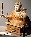 Santa Lucia diocesano Napoli.jpg
