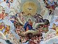 Santa Maria Maggiore (Piedmont), Santa Maria Assunta (124).JPG