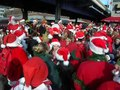 File:Santacon band SSP 2011-12-10 1253 jeh.theora.ogv