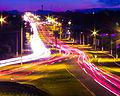 Santarem-Highway.jpg