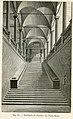 Santuario di Varallo La scala Santa.jpg