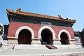 Sanyi Temple Zhuozhou1.jpg