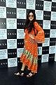 Sapna Pabbi at Anita Dongre's show at Lakme Fashion Week 2018 (03).jpg